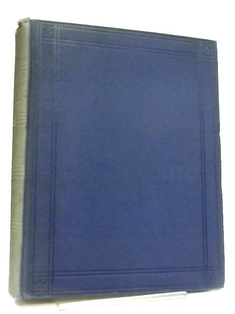 Notes and Queries for Readers and Writers, Collectors and Librarians Volume CLIII July-December, 1927 By Anon