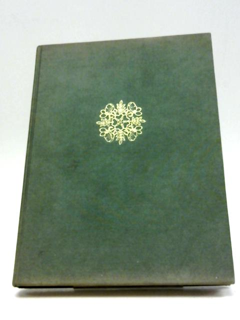 The Concise British Flora in Colour By Various