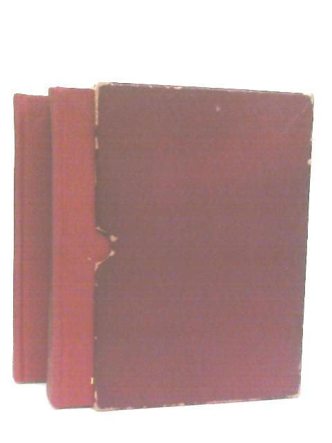 Kempe's Engineers Year-Book for 1979, Volume One & Volume Two with Index by C. E. Prockter