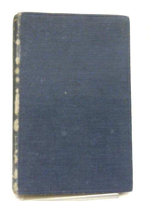 Tucker of Uganda, Artist and Apostle, 1849-1914 By A. P. Shepherd