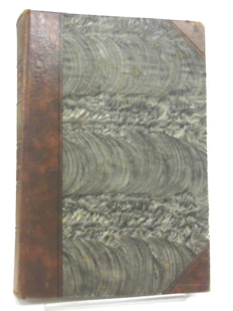 De Elendige Vol II By Victor Hugo