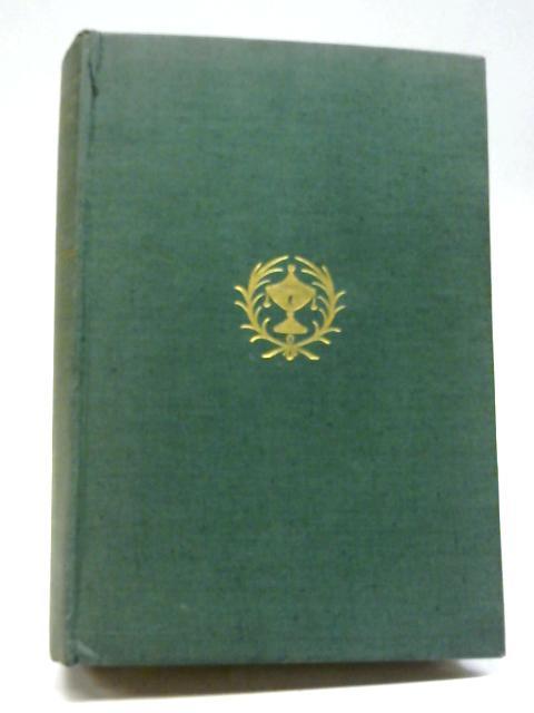 The Novels of Jane Austen: Volume IV: Emma by Jane Austen