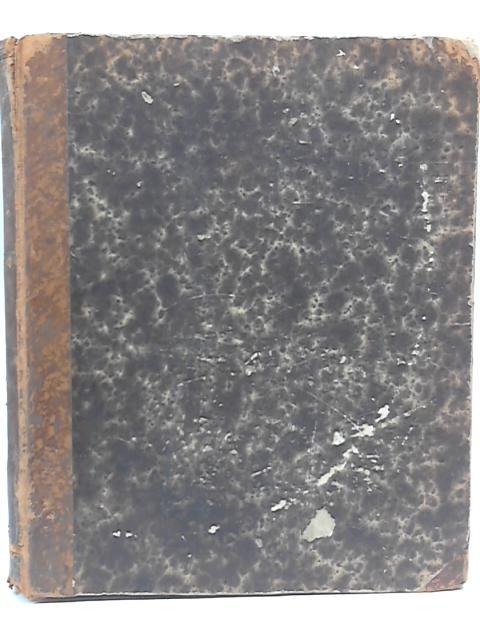 La Lumiere Electrique. Vol. 13 By Dr Cornelius Herz