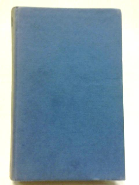 The Girl Guides Association Book of First Aid and Rescue Work by I. H. Kay