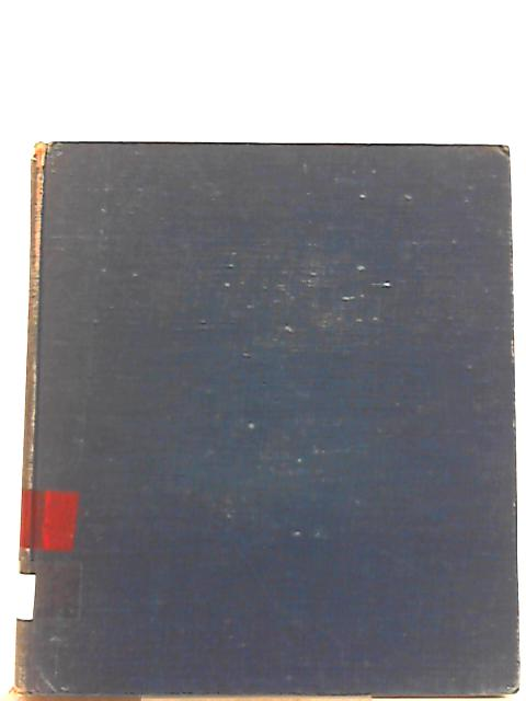 Statistical Digest of the War by Central Statistical Office