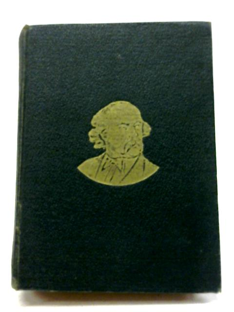Oeuvres Principales By Gustave Flaubert