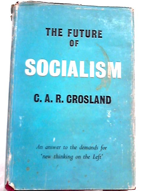 A Life of the Lie on Socialism