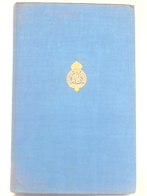Fream's Elements of Agriculture by D. H. Robinson