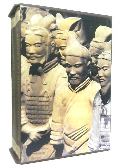 A History of Chinese Civilisation Box Set by Jacques Gernet