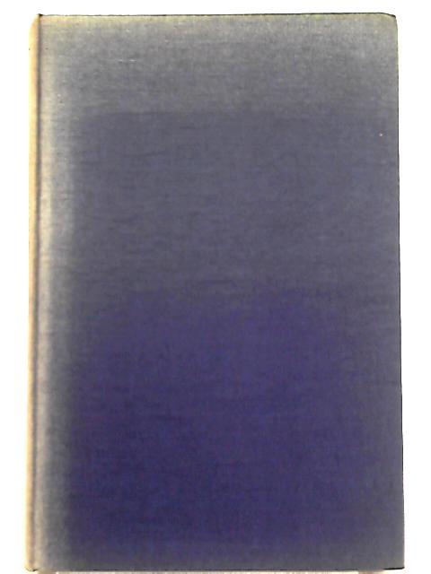 Postscripts By J. B. Priestley