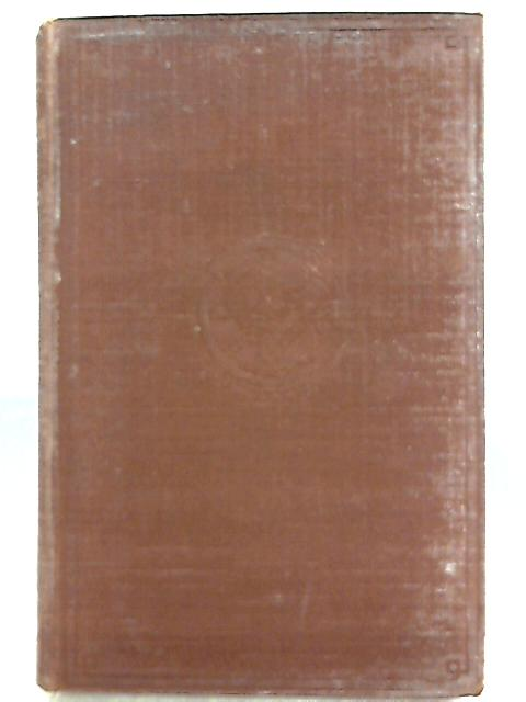 The Essays of Michel De Montaigne Vol. II By Charles Cotton