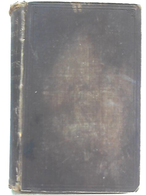 Cooley's Cyclopaedia of Practical Receipts - Vol II By Tuson, Richard