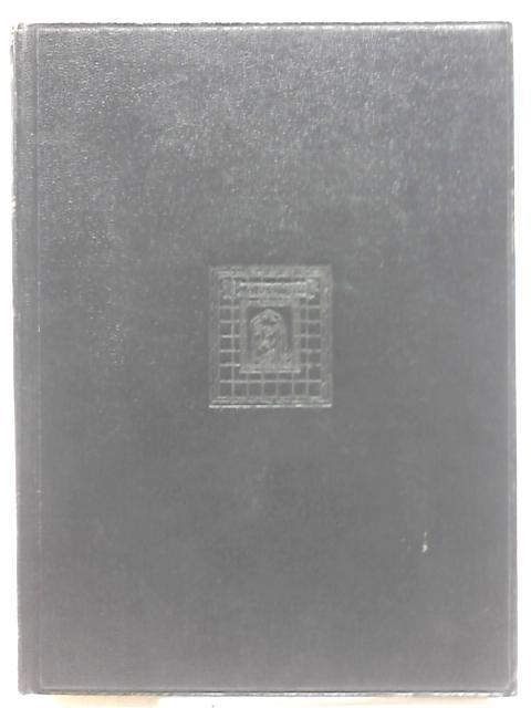 Modern High-Speed Oil Engines - Volume III By C. W. Chapman