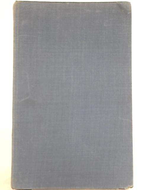 Television Receiver Servicing Vol. I Time Based Circuits by E. A. W. Spreadbury, M. Brit