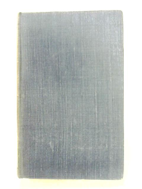 The All England Law Reports Annotated: 1938 - Vol. I by Roland Burrows