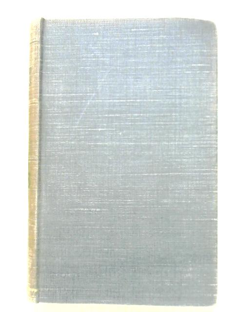 The All England Law Reports Annotated: 1943 - Vol. II by Various