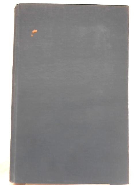 Figure Composition by Richard G. Hatton