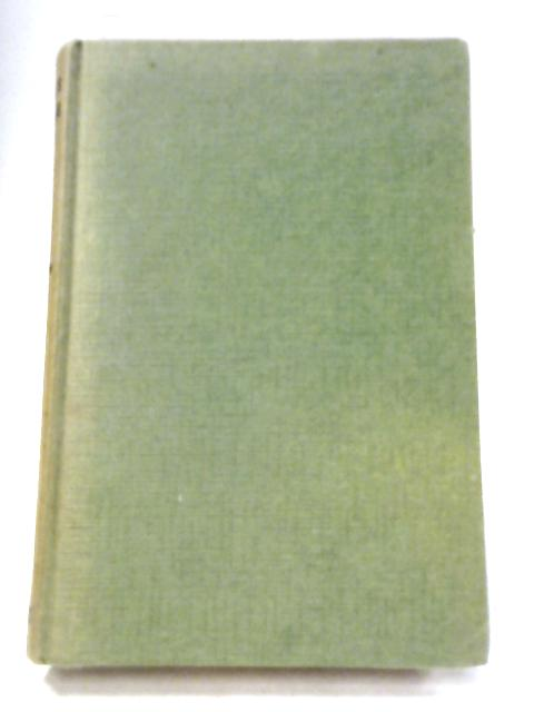 Newman's Joke and Story Book By A.C.H. Newman
