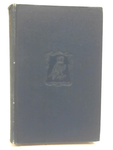 The Vita Nuova and Canzoniere By Dante Alighieri