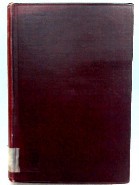 Science & Education Essays By Thomas H. Huxley