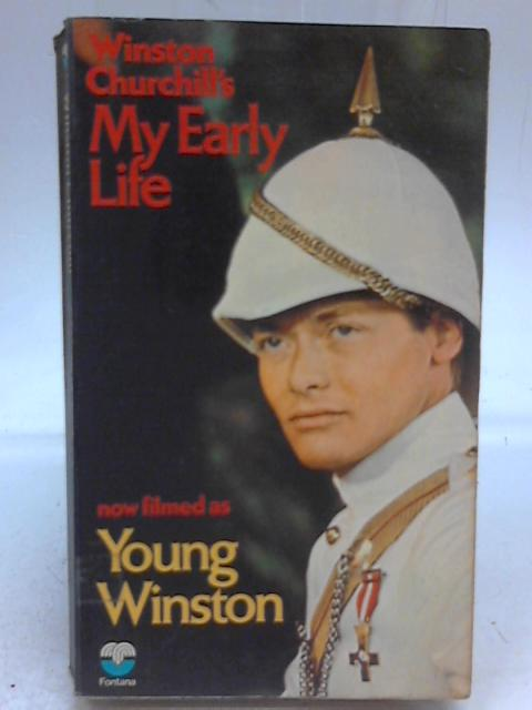 My Early Life By Winston S Churchill