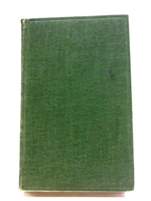 Piety And Other Addresses New Zealand 1946-7 By A J Gardiner