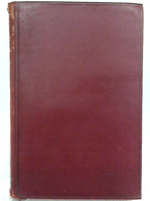 Field and Fern or Scottish Flocks and Herds (North) By H. H. Dixon