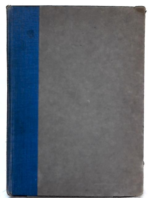 The Complete Poems of Emily Bronte By Emily Bronte