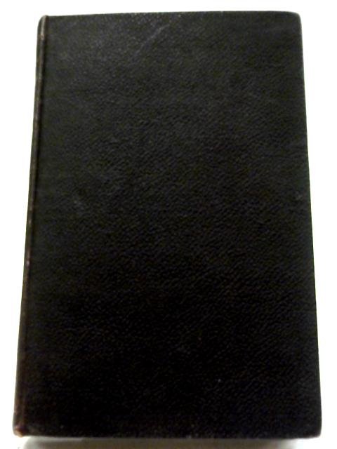 Clementis Schrader S. J. De Triplici Ordine Naturali, Praeternaturali et Supernaturali Commentarius by Clementis Schrader