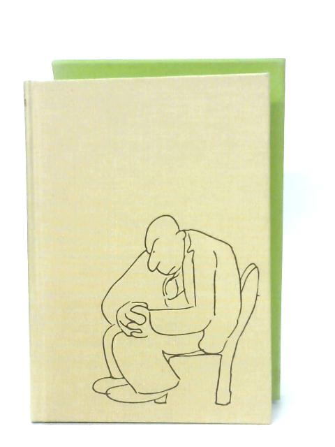 My Life And Hard Times, And Other Observations by James Thurber