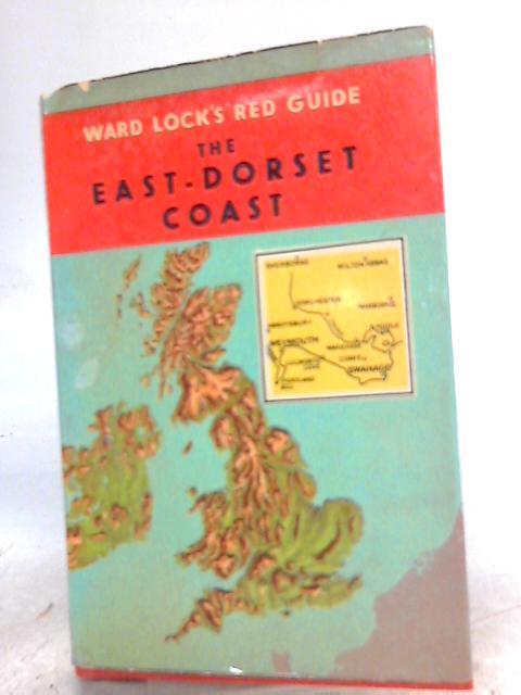 East-Dorset Coast by