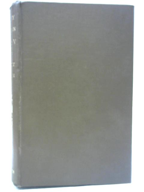 History of The Reign of Charles The Fifth, Vol. I By William H. Prescott