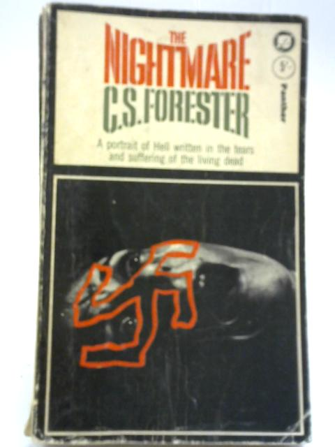 The Nightmare By C.S. Forester