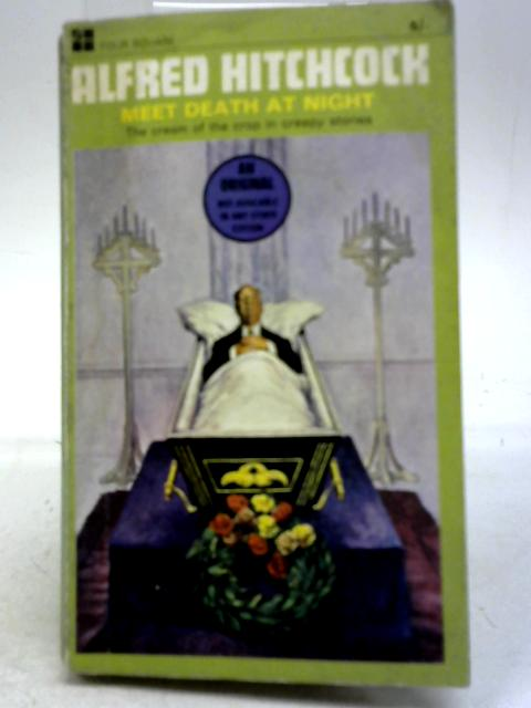 Meet Death at Night By Alfred Hitchcock