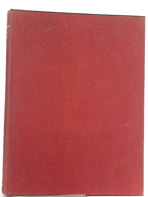 Pottery And Porcelain, A Guide to Collectors By Frederick Litchfield