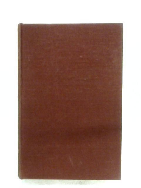 Essays In Fabian Socialism By Bernard Shaw