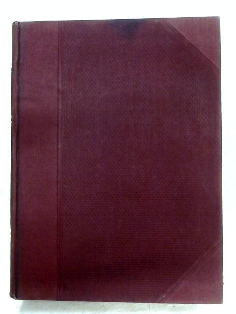 The Practical Smallholder: Volume II By J. W. Hurst (Ed.)
