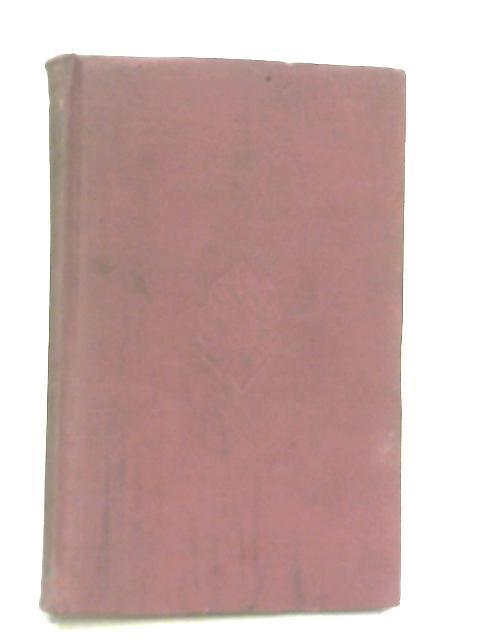 The Life of Mahomet By Washington Irving
