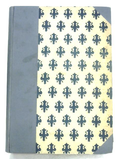 The Schoolgirl: No. 153, Vol 6. - No. 179, Vol. 7 By Anon