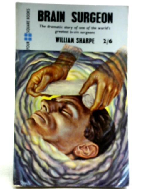 Brain Surgeon By William Sharpe