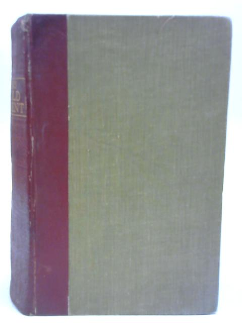 Household Management By Mrs Beeton's