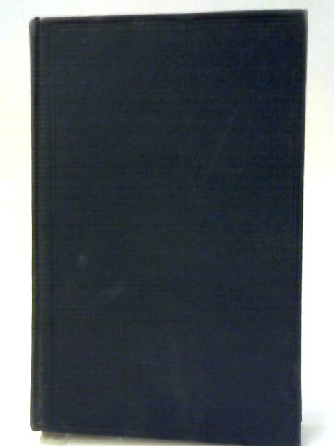 American Machinist Gear Book by Charles Logue