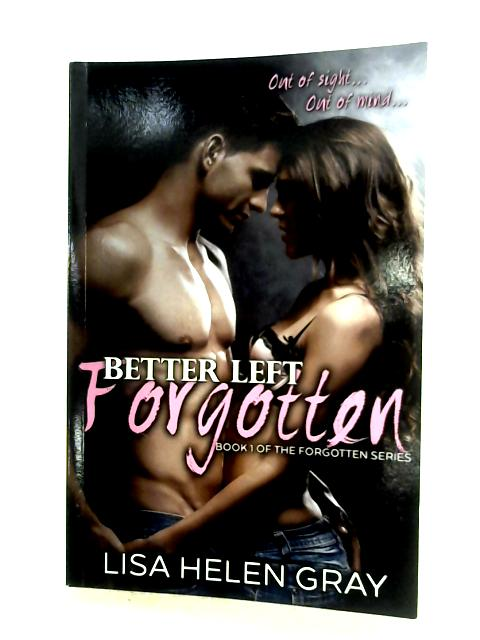 Mr. Erotica (The Bedroom Bandit Book 2)