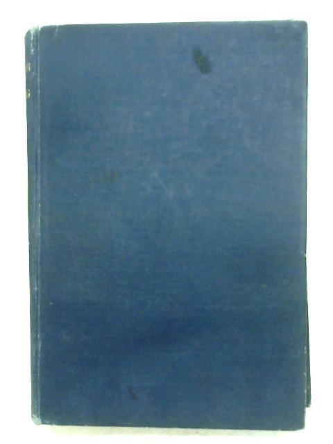 Principles Of Sanitation And Plumbing by Richard H. Bew