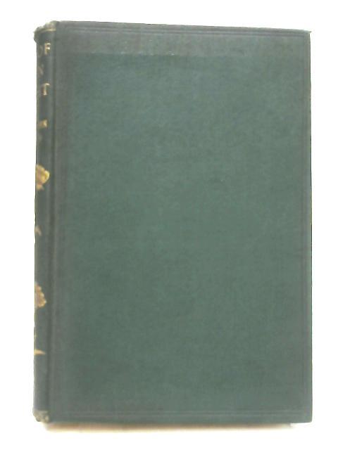 Life of John Bright By Lewis Apjohn