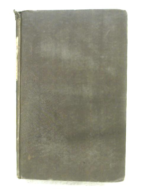 Sylva Florifera: Vol. I by Henry Phillips