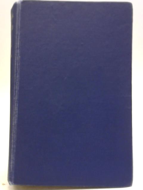 A Textbook of Dietetics by L S P Davidson