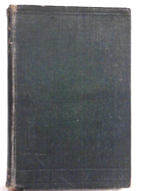A Text-Book of Practical Physics by H. S. Allen