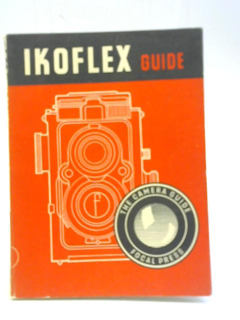 Ikoflex Guide By W. D. Emanuel
