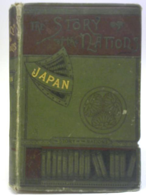 Japan By David Murray